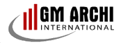 GM-ARCHI International